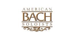 Гендель с American Bach Soloists